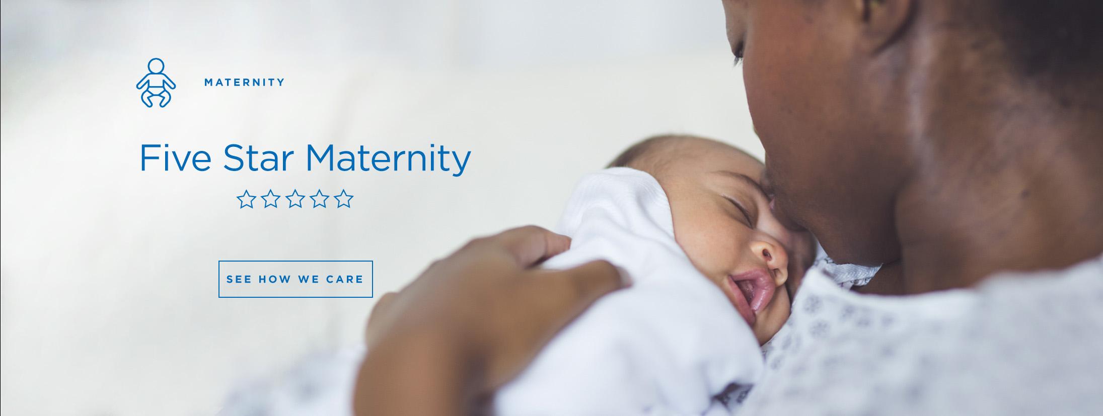 3-SJR-Maternity-Slider