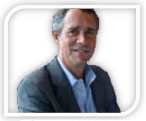 Bruce Bernacchia