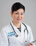 Lillian Berdichevsky, MD