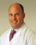 Michael Cushner, MD