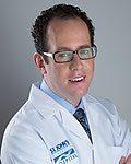 Evan Gaines, MD